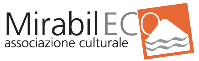 Mirabil Eco