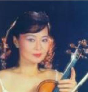 Scheda-Asako-Yoshikawa 2