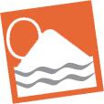 icona sito