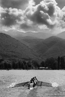 Foto di Maurizio Sabatini